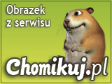 anioly - Ramka chrzest.png